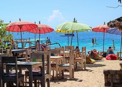 gili-trawangan-beach