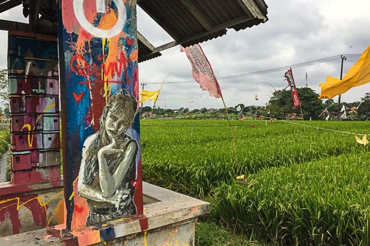 quint-bali-street-art