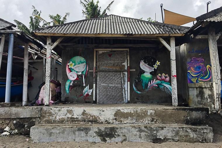 street-art-canggu-bali