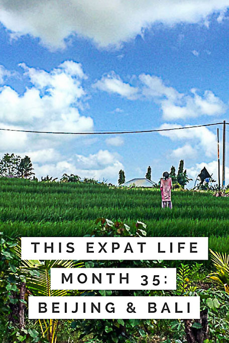 this-expat-life-month-35-travel-lush