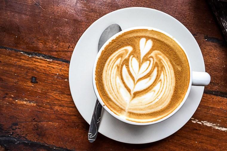 canggu-cafe