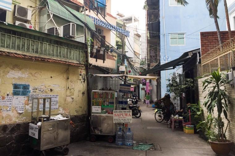 saigon-streets