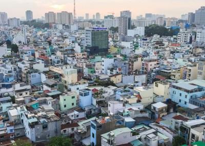 rooftop-view-saigon