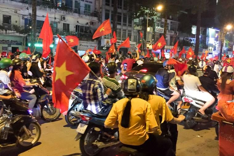 vietnam-under-23-football