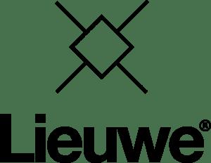 logo lieuwe kiteboards png polska
