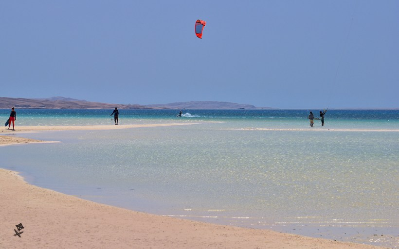 egypt kite safarinio best kite trips 2019
