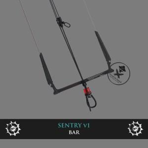 slingshot bar sentry polska sklep