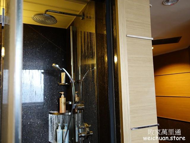 Qi Spa@weichuanstore.com
