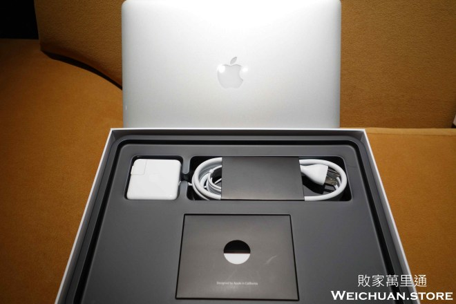 Macbook Air@weichuanstore.com
