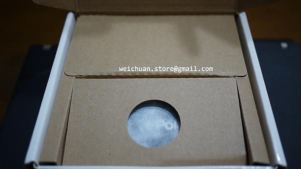 Polaroid Pogo@weichaunstore.com