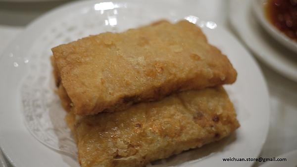吉品海鮮餐廳@weichuanstore.com