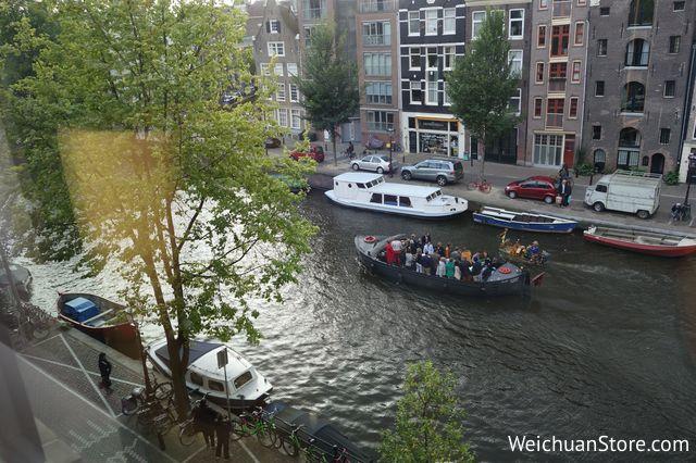 Andaz Amsterdam@weichuanstore.com