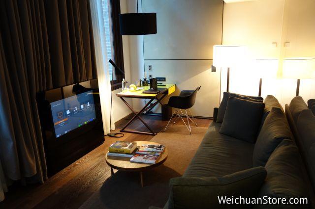 Conservatorium@weichuanstore.com