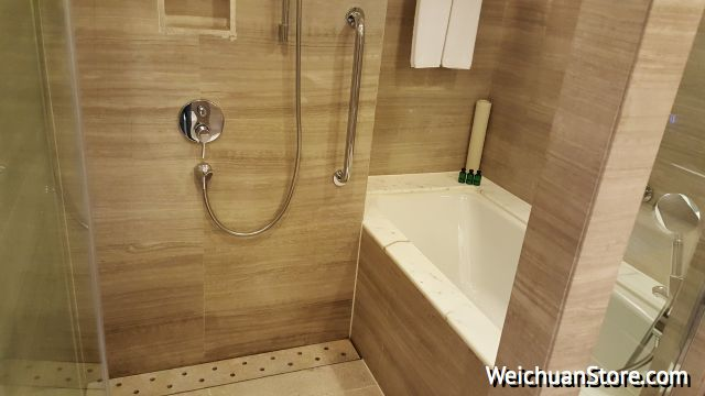KERRY HOTEL_BEIJING@weichuanstore.com