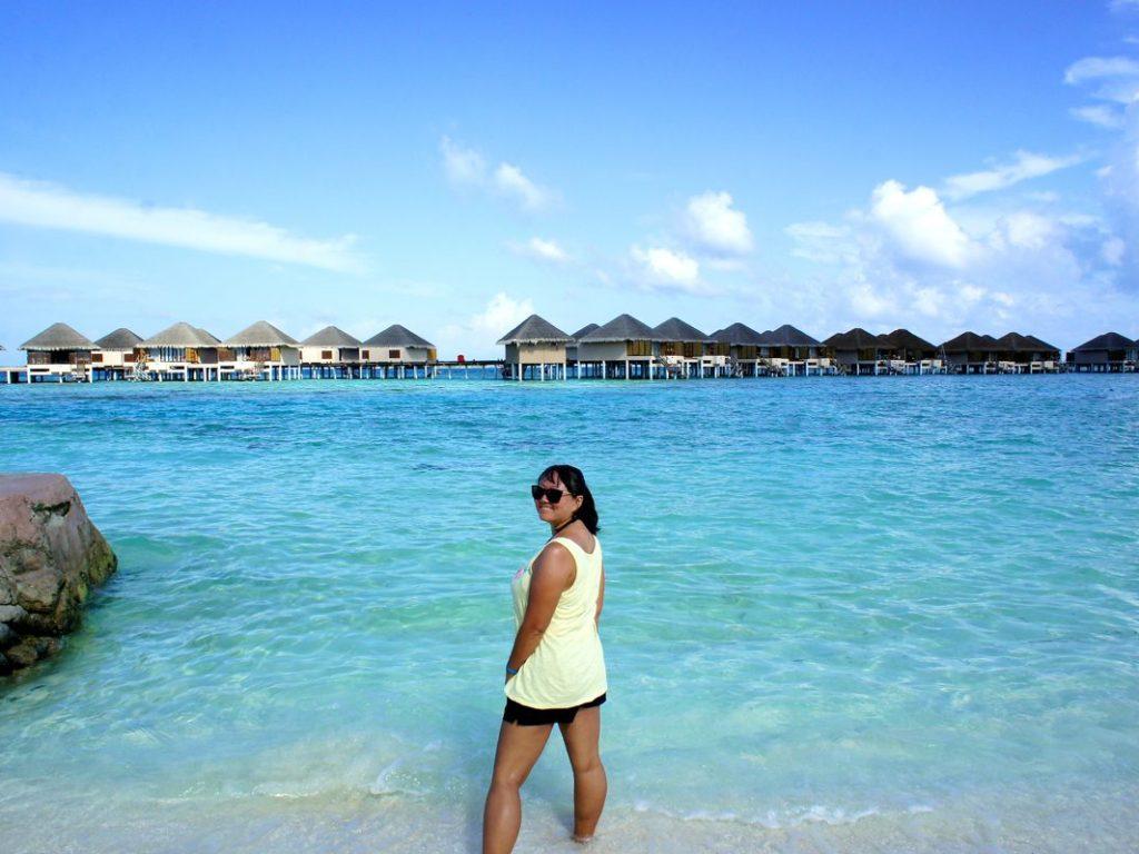 adaaran prestige vadoo in maldives