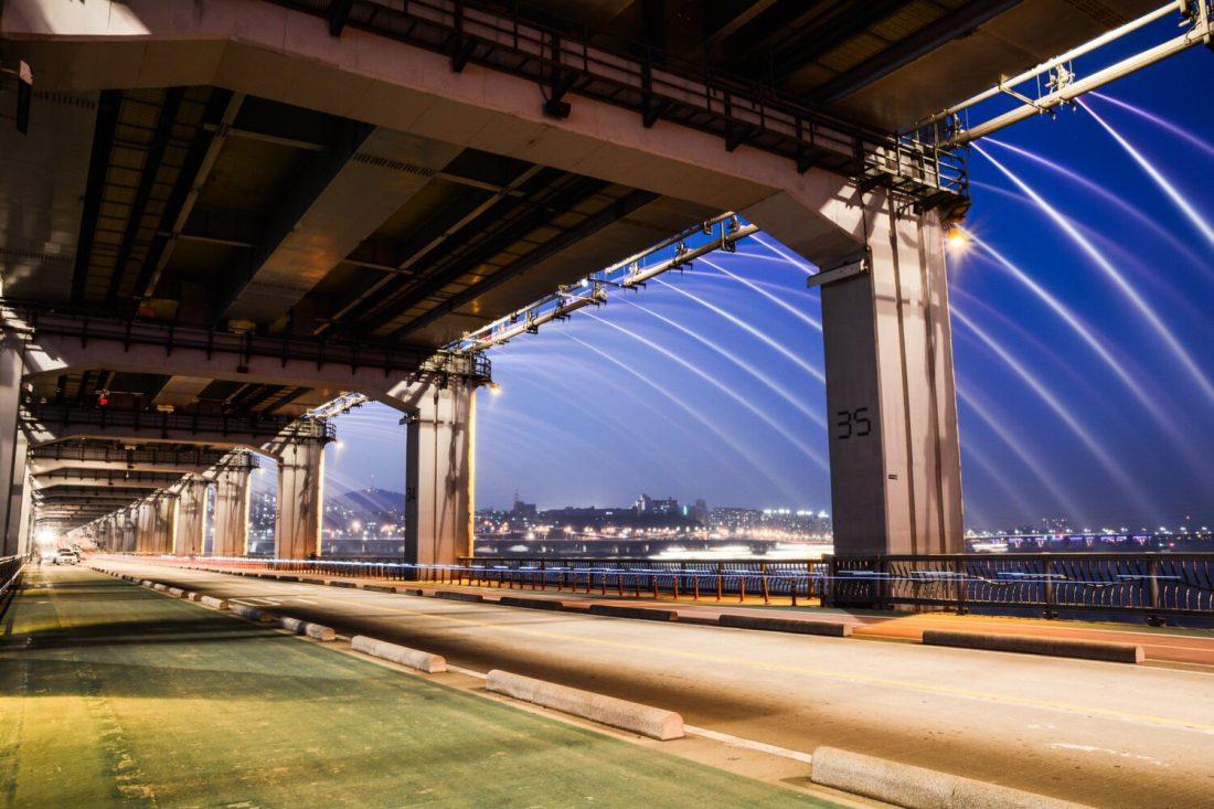 jamsugyo bridge