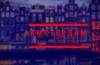 10 советов, как не разориться в Амстердаме