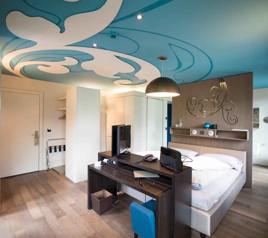 bellevue_terminus_engelberg_hotel