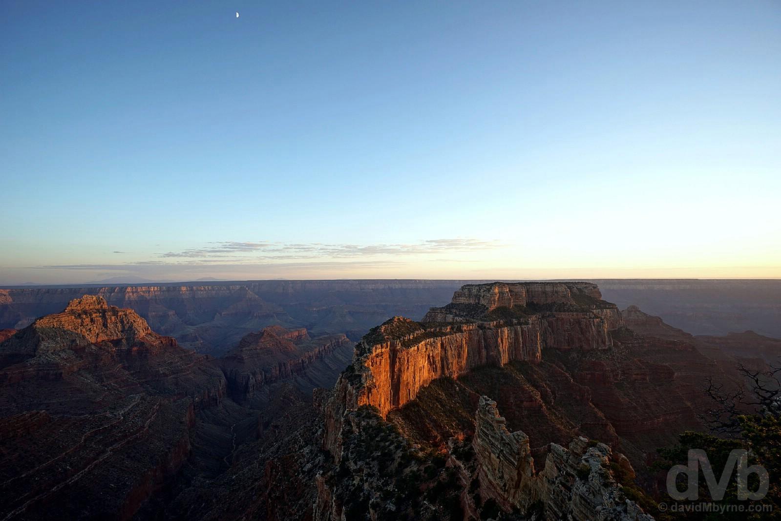 Epic Road Trip Southwest - Destination & Insights