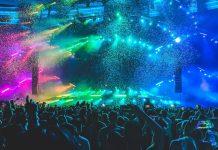 music festivals in bali in 2019