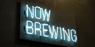 where to try craft beer in Bali
