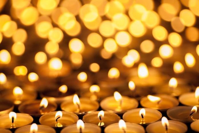mignight mass in sri lanka