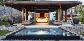 Most Instagrammable Luxury Villas in Sri Lanka