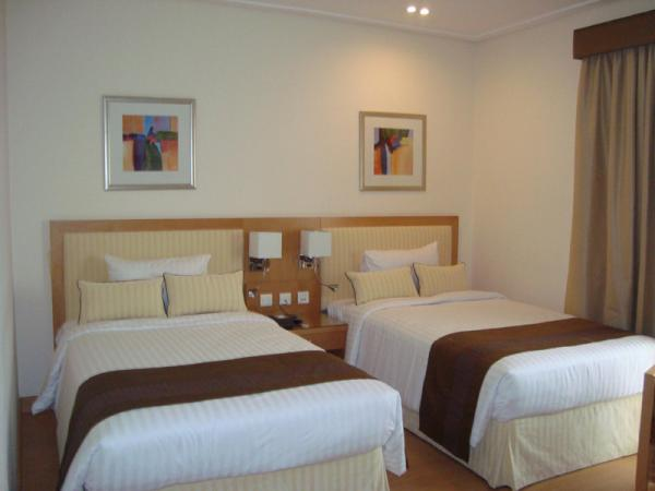 Park Plaza Hotel Lahore Contact Room Rent Booking