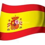 スペイン旅行 バルセロナ
