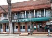 America' Notorious Hotel Ghosts Travel Channel