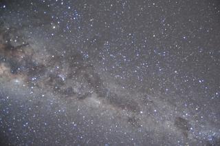 テカポの星空が、国際ダークスカイ・リザーブのゴールドステータスを獲得