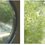 スレンダービューティの入浴シーンからまさかの結末!佐賀県観光連盟がユニークなプロモーション動画を公開中