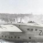 ニュージーランド航空 就航75周年 記念割引運賃キャンペーンを実施