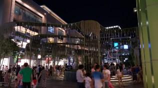 Life Hub mall