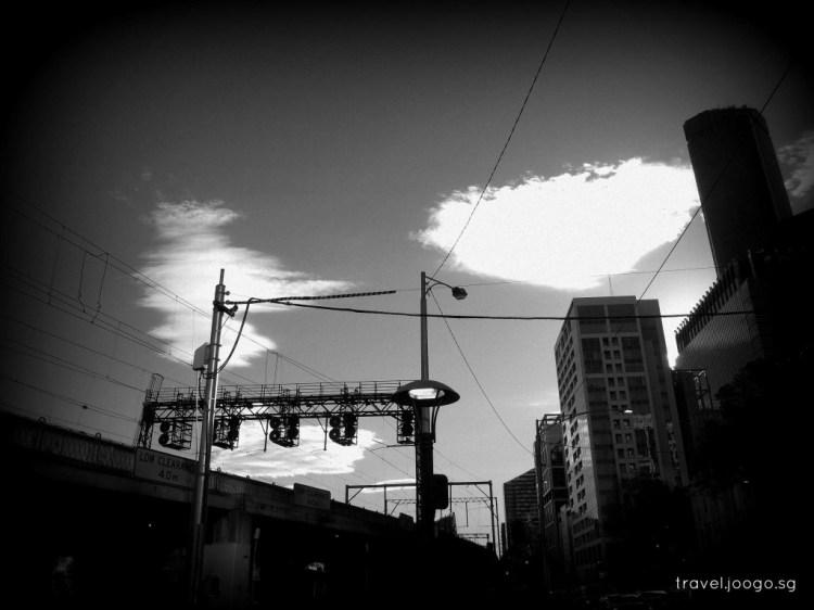 Melbourne-City15-9-travel.joogo_.sg