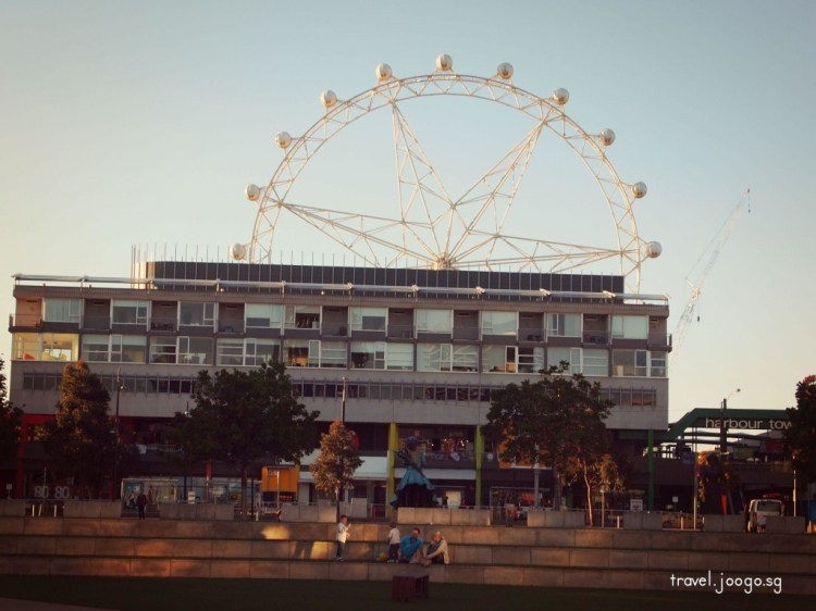 Melbourne City16-1-travel.joogostyle.com