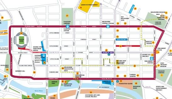 melbourne-city-circle-tram-free (0)