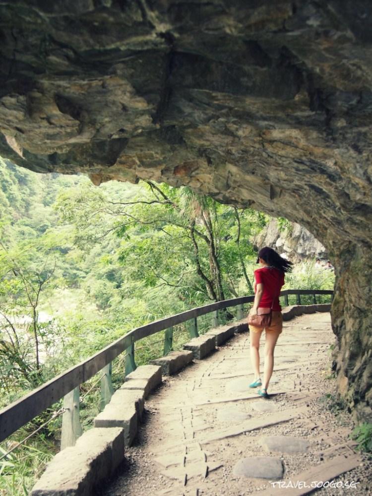 Taroko4 - travel.joogo.sg