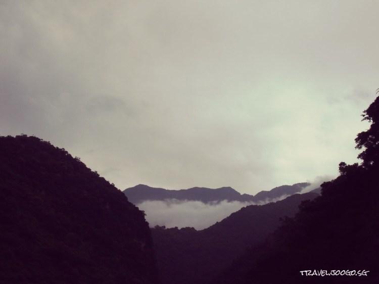 Taroko6 - travel.joogo.sg