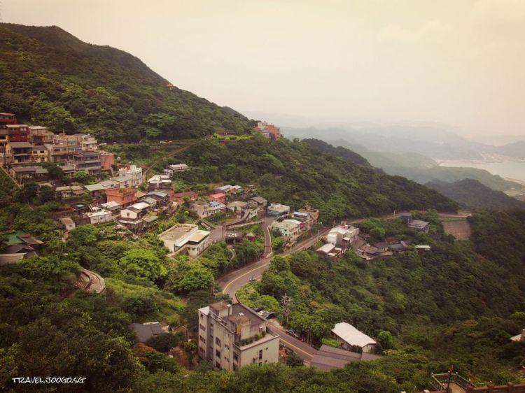 Jiufen 12 - travel.joogo.sg