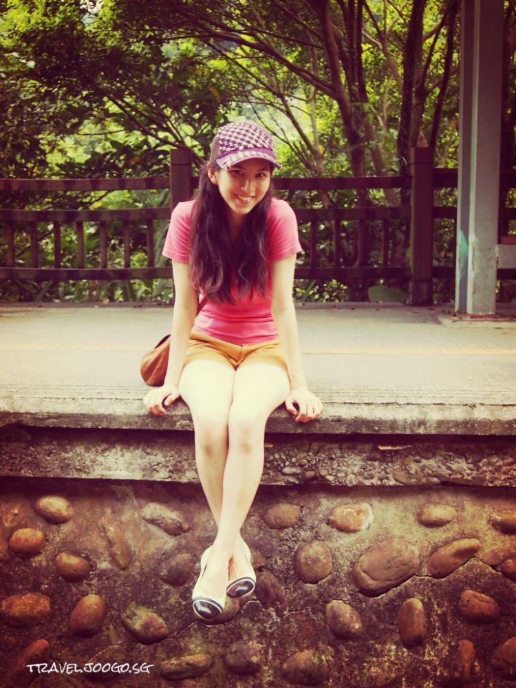 Shifen 3 - travel.joogo.sg
