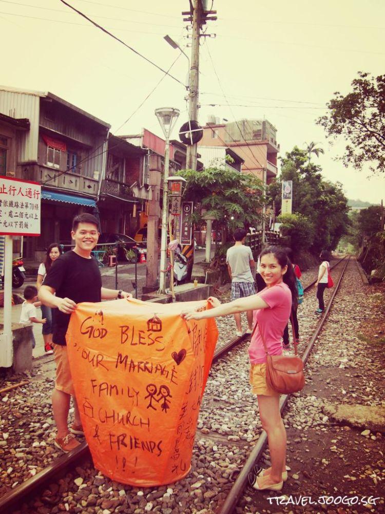 Shifen 7 - travel.joogo.sg