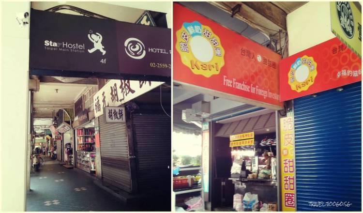 TW17 Taipei - travel.joogo.sg