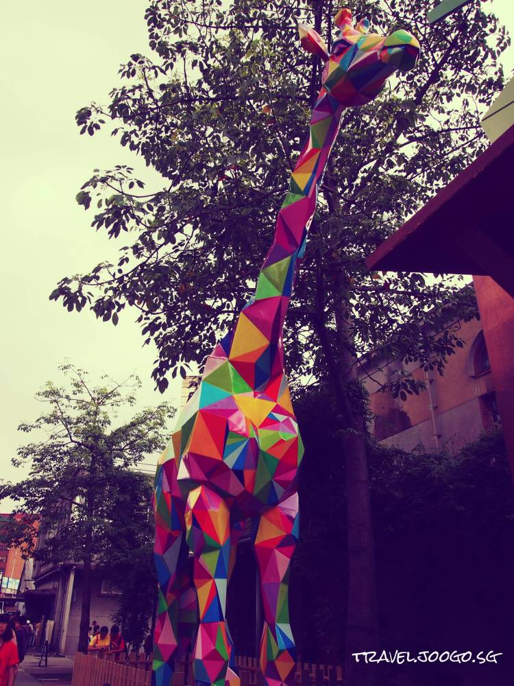 TW20a Taipei - travel.joogo.sg