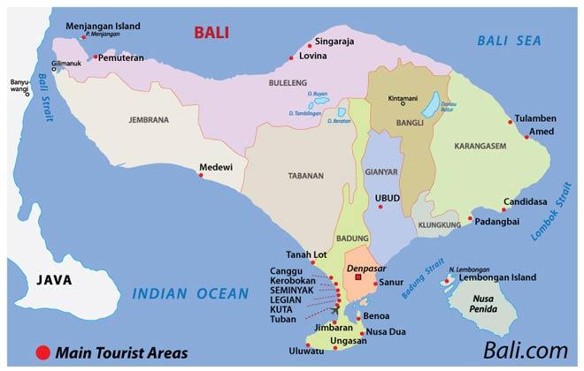 bali-map-tourist-areas