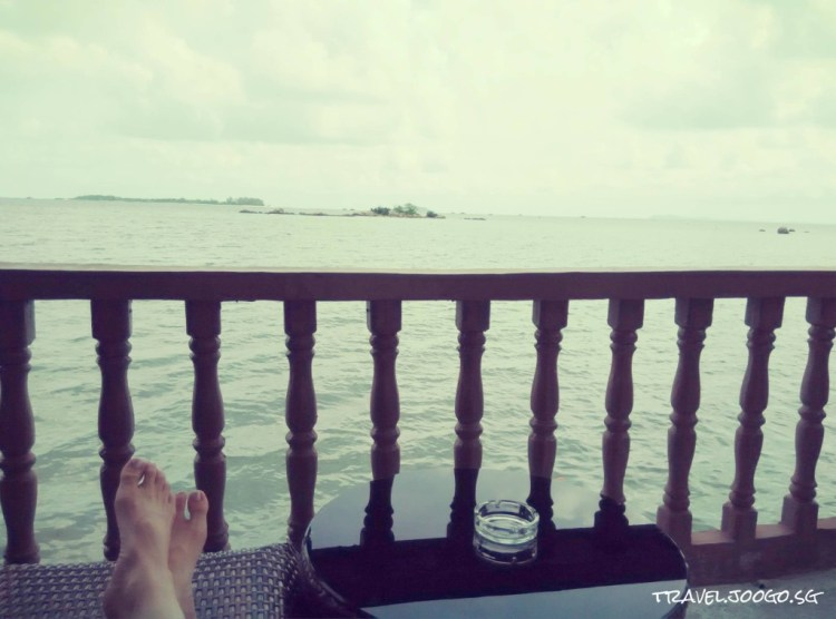 travel.joogo.sg - bintan3a