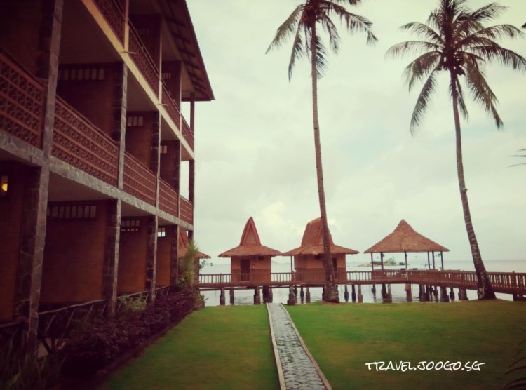 travel.joogo.sg - bintan4