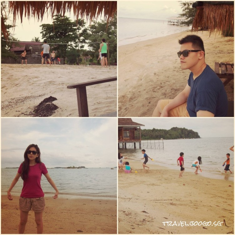 travel.joogo.sg - bintan6