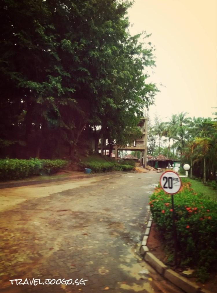 travel.joogo.sg - bintanArgo1