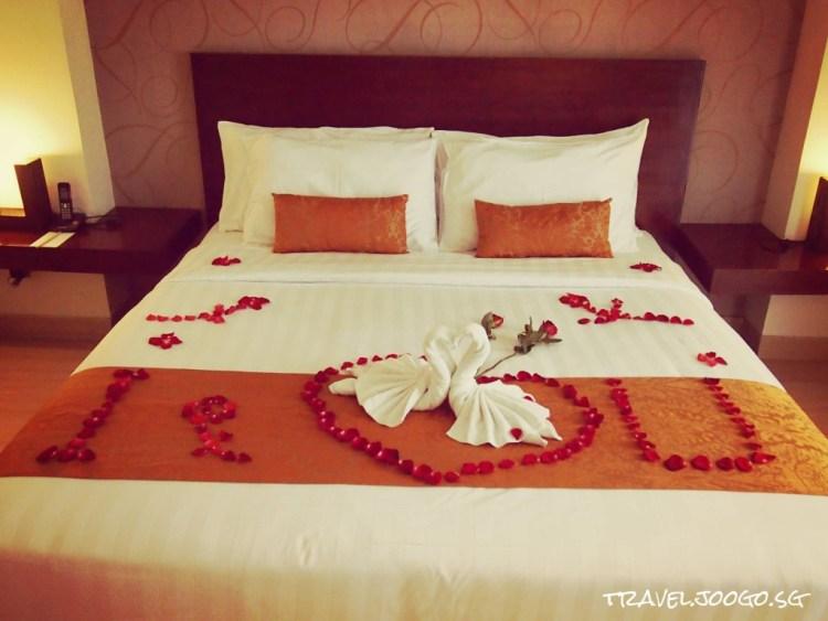 Sense Hotel Bali 1- travel.joogo.sg